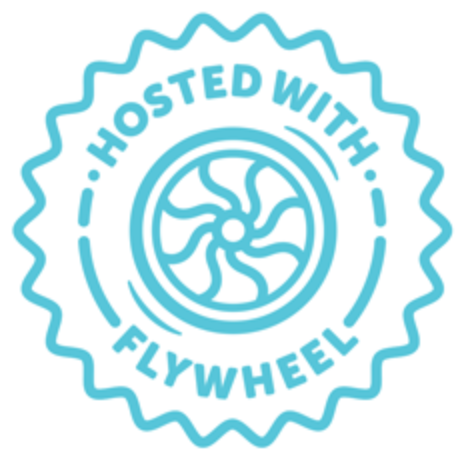 Flywheel web hosting cheap web hosting