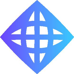 Abstract logo Bootstrap Logos