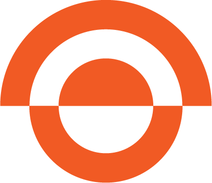 Abstract Logo Icon - Bootstrap Logos