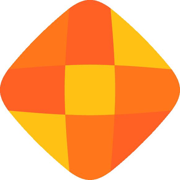 Abstract Diamond logo - Bootstrap Logos