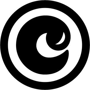 Letter C Logos Bootstrap Logos
