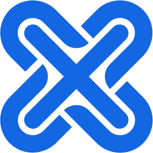 Letter X Logo Download - Bootstrap Logos