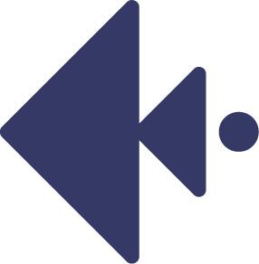 Arrow Circle Logo Download - Bootstrap Logos